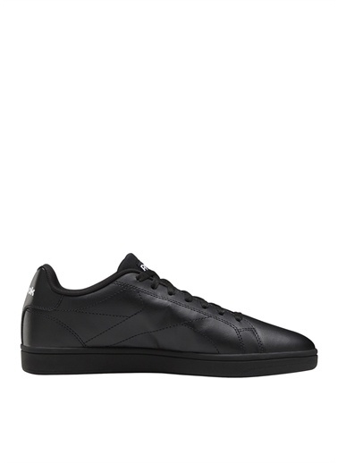 Reebok Reebok Eg9417 Reebok Royal Complete Cln2 Erkek Lifestyle Ayakkabı Siyah